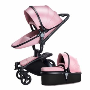 Baby Carriage for Toddler Girls
