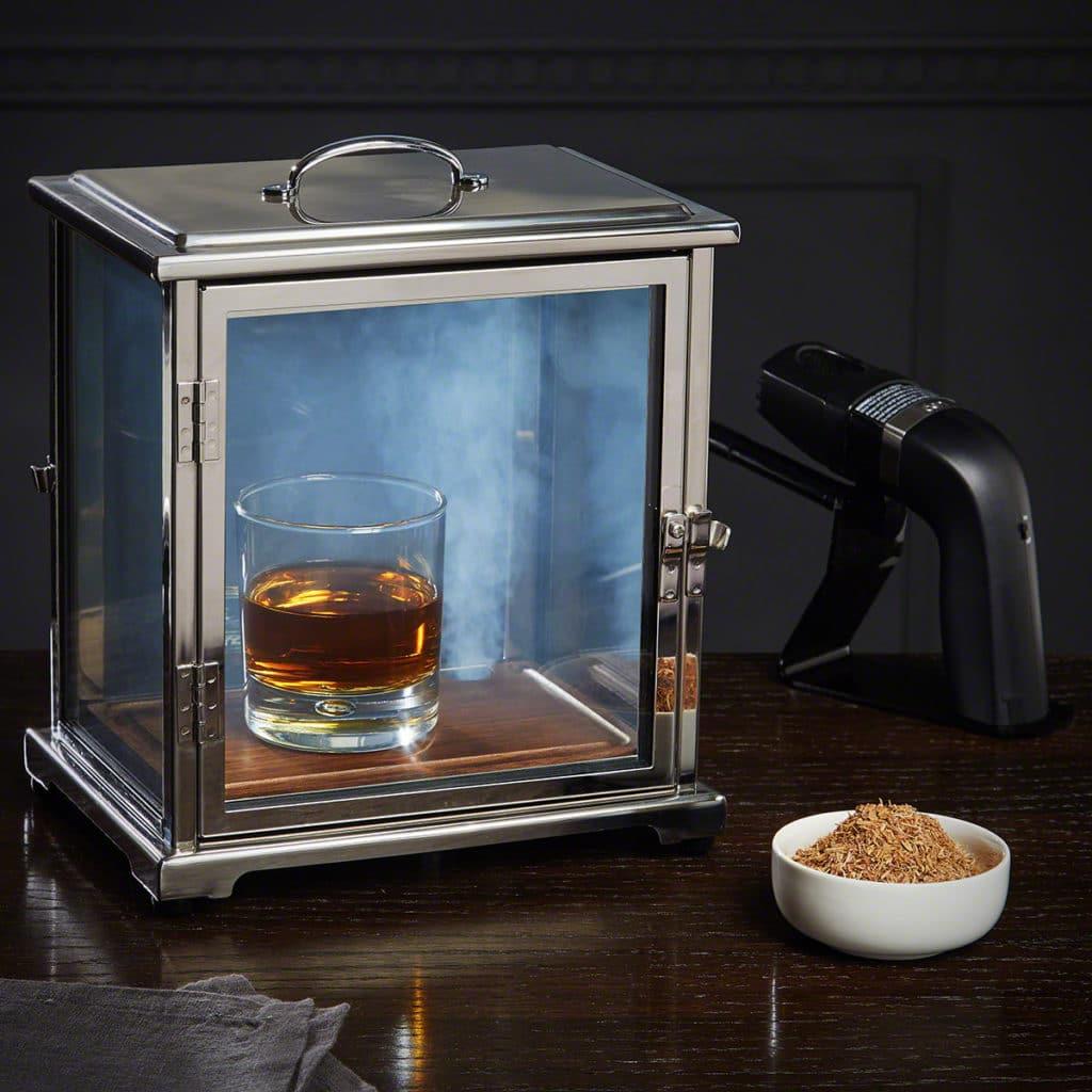 Whiskey Gift