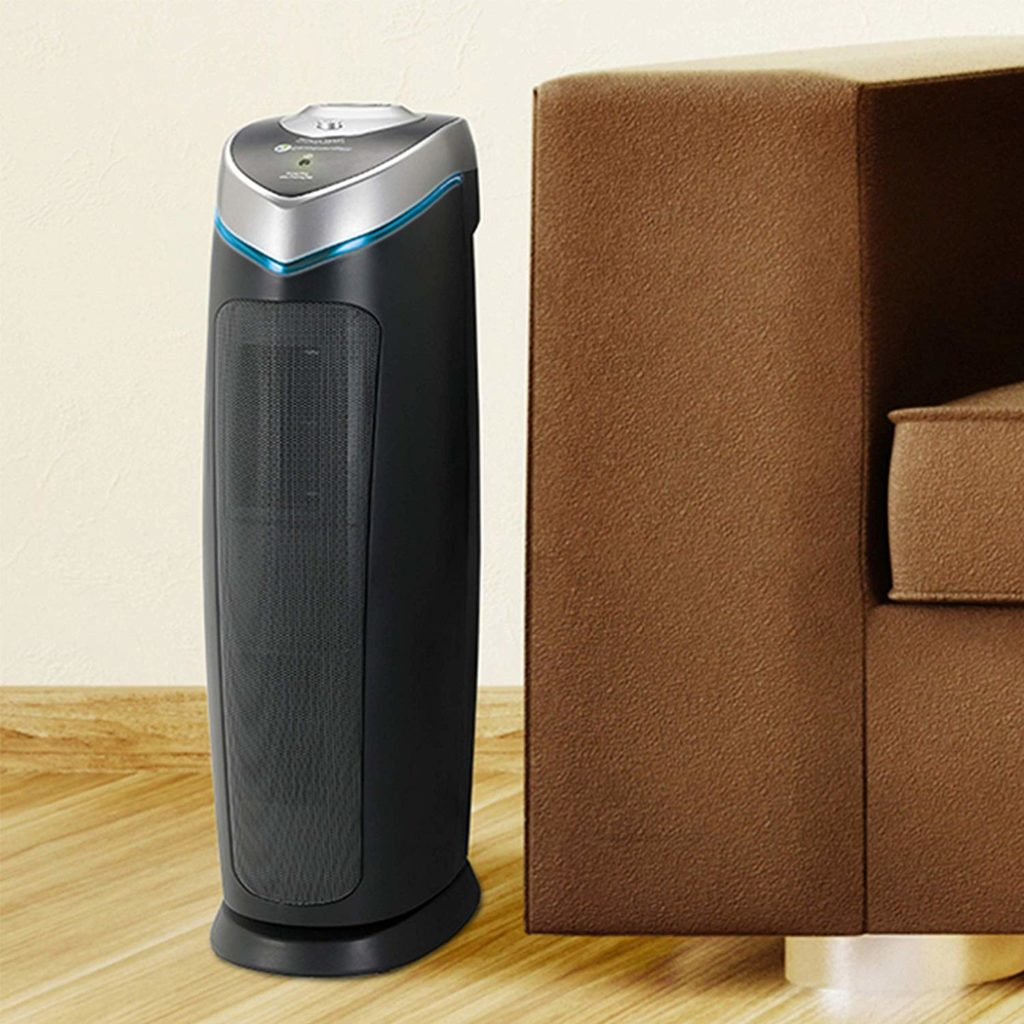 air purifier for parents