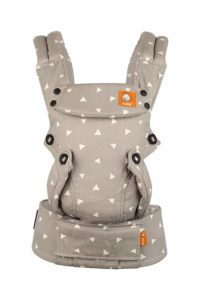 Baby Carrier 7 – 45 lb